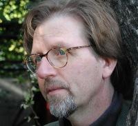 Lasse Thoresen (foto: Lisbeth Risnes)