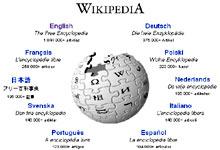 Fritt og gratis: Wikipedia er gratis å lese og fritt frem å redigere