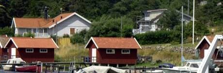 Etterspørselen langs strandlinjen er stadig høy, og prisene stiger. (Foto: Rainer Prang/NRK Østfold)