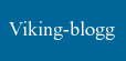 Tores Viking-blogg