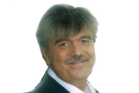 Steinar Storm Kristiansen har skrevet Linedancebølgen