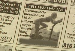 Foto: NRK Brennpunkt