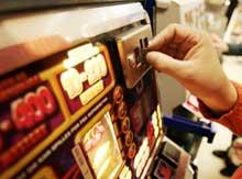 Ifølge en MMI-undersøkelse fra 2005 har over 70.000 nordmenn alvorlige spilleproblemer. (Foto: SCANPIX)
