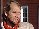 Gunnar Album, Barentshavkontoret.