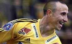 Michael Mifsud frykter for sin fotballfremtid. (Foto: Scanpix)