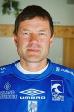 Einar Magne Skeide