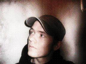 Aluco er Lars Wiiks soloprosjekt.