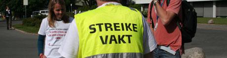 Foto: Halvard Jakobsen/NRK