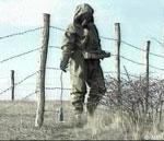 Europarådet ber NATO og FN om å teste alle som ahr arbeidet på Balkan.