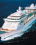 Jewel of the Seas Foto: RCCL