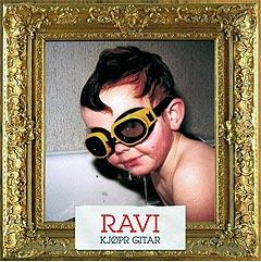 Ravi: