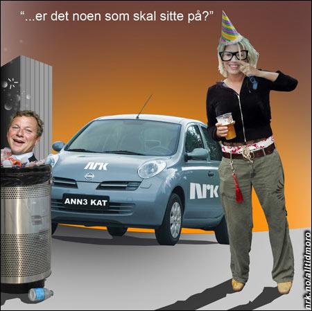 (Innsendt av Åsmund Dahl)