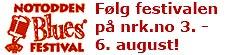 Notodden 2006