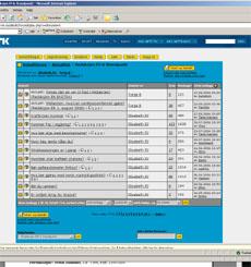Delta i debatten! Nye debatter skapes hver uke på Redaksjon EN og Standpunkt sine nettsider.