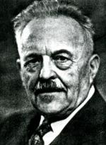 Olaf Huseby