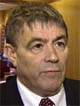Fylkesordfører Arnt Frøseth