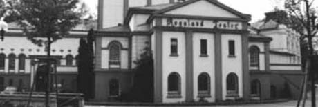 Rogaland Teater vil få 1,8 millioner kroner
