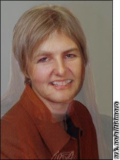 Marker bildet med musa, eller trykk Ctrl+A: Valgerd fra 2005, eller Greven fra 1995?