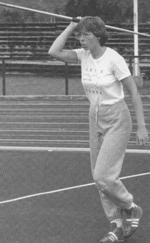 Greta Sårheim