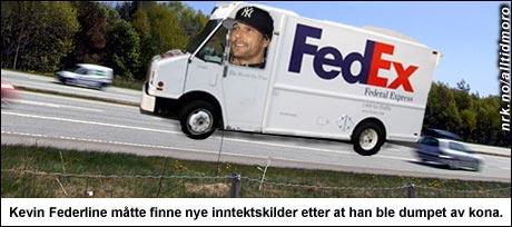 (Innsendt av Karianne Finstad Næss)