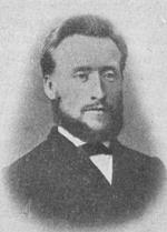 Jakob Hjelmeset