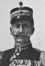 Henrik Angell