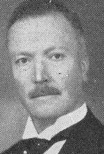 Anders Skåsheim. Foto frå Målreisingssoga i Sogn og Fjordane