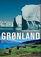 Grønland, av Arne Christian Stryken.