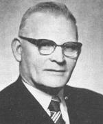 Rasmus Nilsson Nyborg