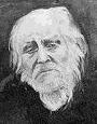 Lars E. Brendefur