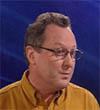Knut Yngve Børsheim