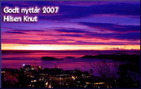 (Knut Uppstad, www.knupps.net)