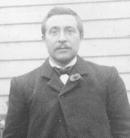 Ole P. Fosse. Foto: VLA