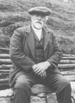 Valdemar Bakke