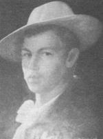 Bernhard Folkestad