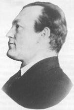 Hermund Kvåle