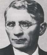 Olav Karstad