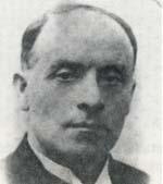 Olav Larsson Os