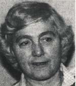 Laila Steindal
