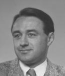 Jørgen Stang. Privat foto