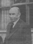 Konrad Sundlo.