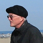 Arild Wåge