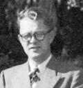 Audun Wåge.