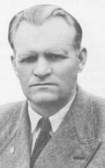 Anders M. Sølvberg