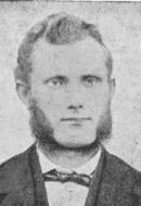 Torbjørn Horten