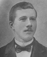 Jonas Løland