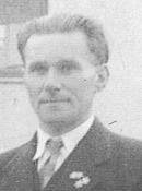 Magnus Løland