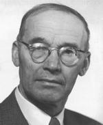 Anders J. Bøyum