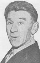 Ivar Norevik