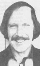Norvald Stedje